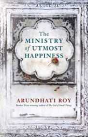 the-ministry-pf-utmost-happiness