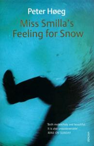 miss-smillas-feeling-for-snow