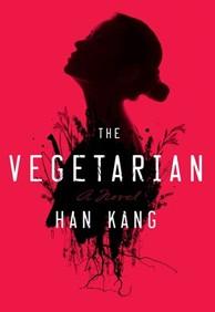 the-vegeratian