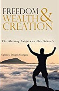 freedom-and-wealth-creation
